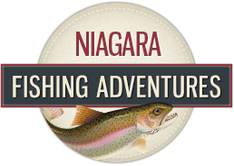 Niagara Fishing Adventures